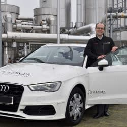 power-to-gas-audi