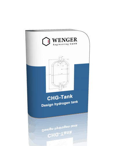 CHG-Tank_Softwarecover_EN2