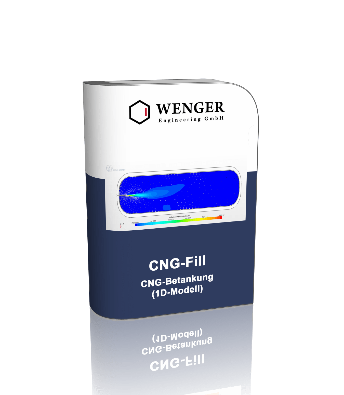 CNG-Fill