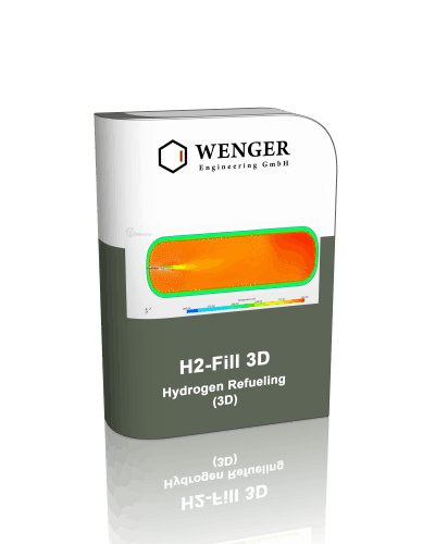 H2-Fill-3D_Softwarecover_EN