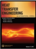 heat-transfer-engineering