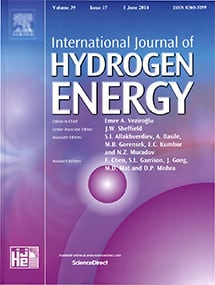 international-journal-of-hydrogen-energy