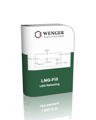 LNG_File_Softwarecover_EN